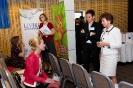Aastakonverents2014_280