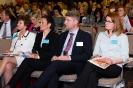 Aastakonverents2014_284