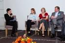 Aastakonverents2014_286