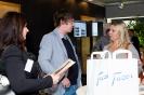 Aastakonverents2014_28