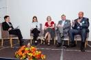 Aastakonverents2014_293