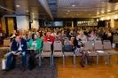 Aastakonverents2014_310