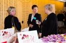 Aastakonverents2014_38