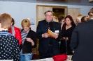 Aastakonverents2014_41
