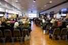 Aastakonverents2014_45