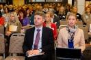 Aastakonverents2014_47