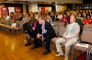 Aastakonverents2014_48