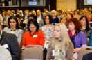 Aastakonverents2014_49