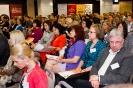 Aastakonverents2014_50