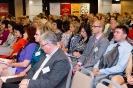 Aastakonverents2014_51
