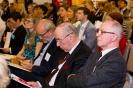 Aastakonverents2014_52