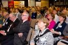 Aastakonverents2014_53