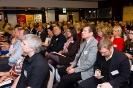 Aastakonverents2014_54