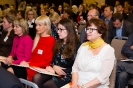 Aastakonverents2014_55