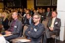 Aastakonverents2014_57