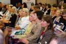 Aastakonverents2014_58