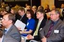 Aastakonverents2014_59