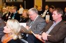 Aastakonverents2014_60