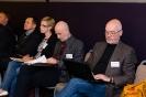 Aastakonverents2014_61
