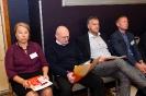 Aastakonverents2014_62