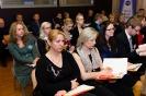 Aastakonverents2014_63