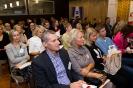 Aastakonverents2014_64