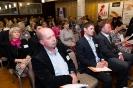 Aastakonverents2014_65