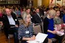 Aastakonverents2014_66