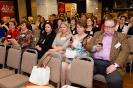 Aastakonverents2014_68