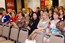 Aastakonverents2014_69