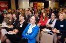 Aastakonverents2014_70