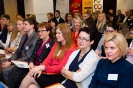 Aastakonverents2014_71