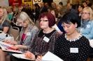 Aastakonverents2014_74