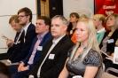 Aastakonverents2014_75