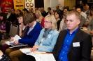 Aastakonverents2014_76
