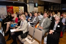 Aastakonverents2014_77