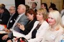 Aastakonverents2014_81