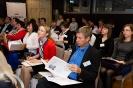 Aastakonverents2014_82