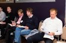 Aastakonverents2014_85