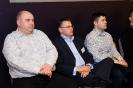 Aastakonverents2014_86