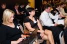 Aastakonverents2014_88