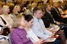 Aastakonverents2014_89
