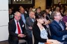 Aastakonverents2014_90