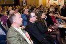 Aastakonverents2014_91