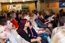 Aastakonverents2014_93