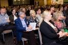 Aastakonverents2014_94