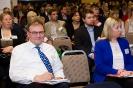 Aastakonverents2014_96