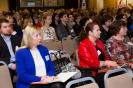 Aastakonverents2014_97