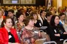 Aastakonverents2014_98