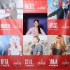 aastakonverents2015_10